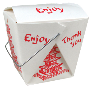 wpid-chinese-take-out.jpg