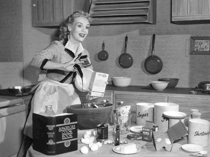 marie-wilson-cooking